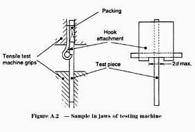 hta wiring diagram hta gabions products co., ltd.-service noro 32711502 3 phase ac motor wiring diagram #13